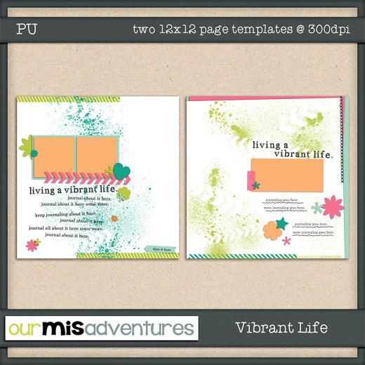 OurMis_VibrantLife_900prev