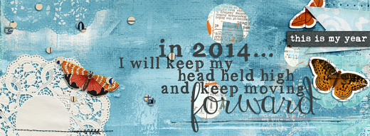 2014 FB Cover copy
