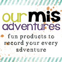 Our Misadventures Products